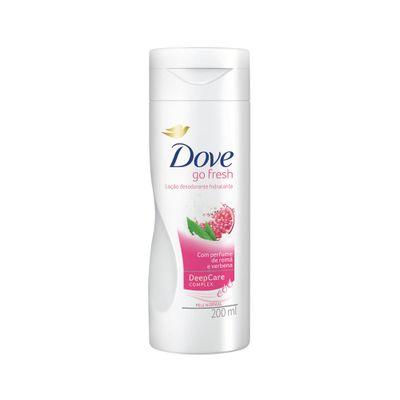 Locao-Hidratante-Dove-Go-Fresh-Roma-e-Verbena-com-200ml-31534.04