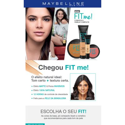 1-MAYBELLINE-FIT-ME