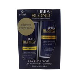 Kit-Gaboni-Unik-Blond-Matizador-Shampoo-250ml--Balsamo-250ml-52211.00