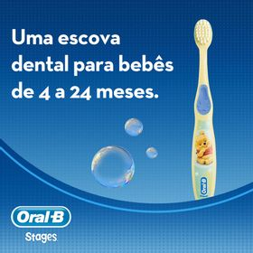 2-Escova-Dental-Oral-B-Infantil-Stages-1--4-24-meses--28230.02