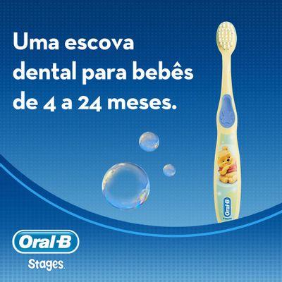 2-Escova-Dental-Oral-B-Infantil-Stages-1--4-24-meses--28230.02