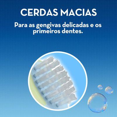 3-Escova-Dental-Oral-B-Infantil-Stages-1--4-24-meses--28230.02