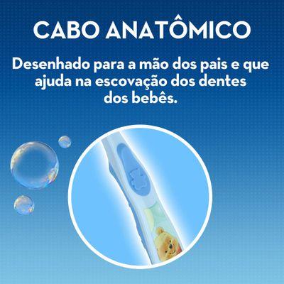 4-Escova-Dental-Oral-B-Infantil-Stages-1--4-24-meses--28230.02
