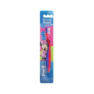 Escova-Dental-Oral-B-Infantil-Oral-B-Stages-2--2-4-anos--28230.03