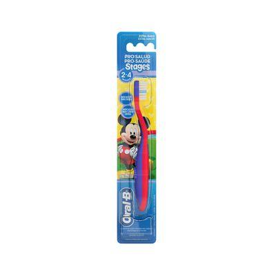 2-Escova-Dental-Oral-B-Infantil-Oral-B-Stages-2--2-4-anos-