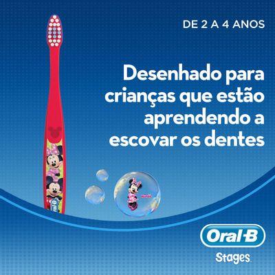 3-Escova-Dental-Oral-B-Infantil-Oral-B-Stages-2--2-4-anos-
