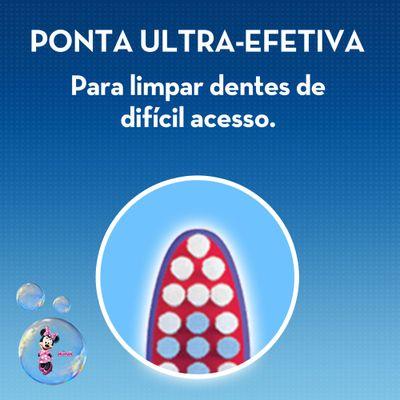 5-Escova-Dental-Oral-B-Infantil-Oral-B-Stages-2--2-4-anos-