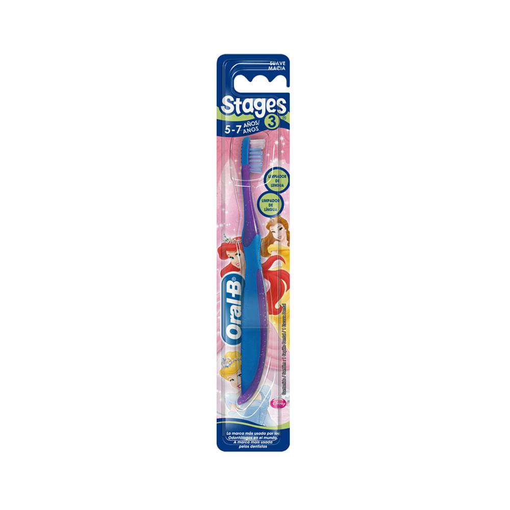 Escova-Dental-Oral-B-Infantil-Stages-3--5-7-anos--28230.04