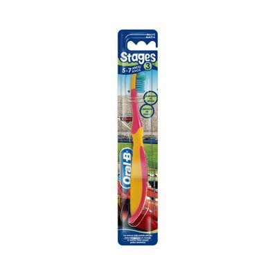 2-Escova-Dental-Oral-B-Infantil-Stages-3--5-7-anos-
