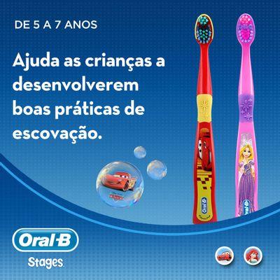 3-Escova-Dental-Oral-B-Infantil-Stages-3--5-7-anos-