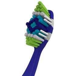 1-Escova-Dental-Oral-B-Complete-5-Acoes-de-Limpeza