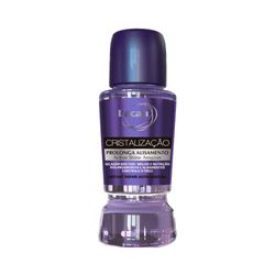 Ampolas-Autoaquecidas-Lacan-Cristalizacao-Instant-Repair-17ml-17509.00