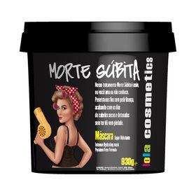 Mascara-Hidratante-Lola-Morte-Subita-930g-10741.00