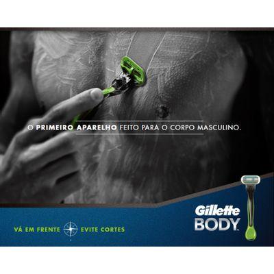 Aparelho-Gillette-Body-Para-o-Corpo-Masculino--32163.00