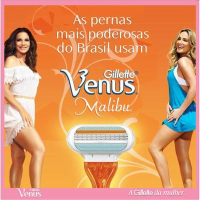 Aparelho-de-Depilacao-Gillette-Venus-Malibu