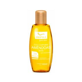 Oleo-de-Amendoas-Nupill-Avela-100ml-20668.05