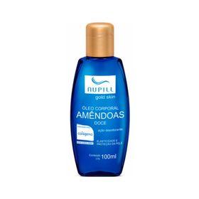Oleo-de-Amendoas-Nupill-Colageno-Natural-100ml-20668.04