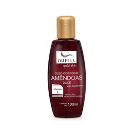 Oleo-de-Amendoas-Nupill-Vitamina-E-100ml--20668.03