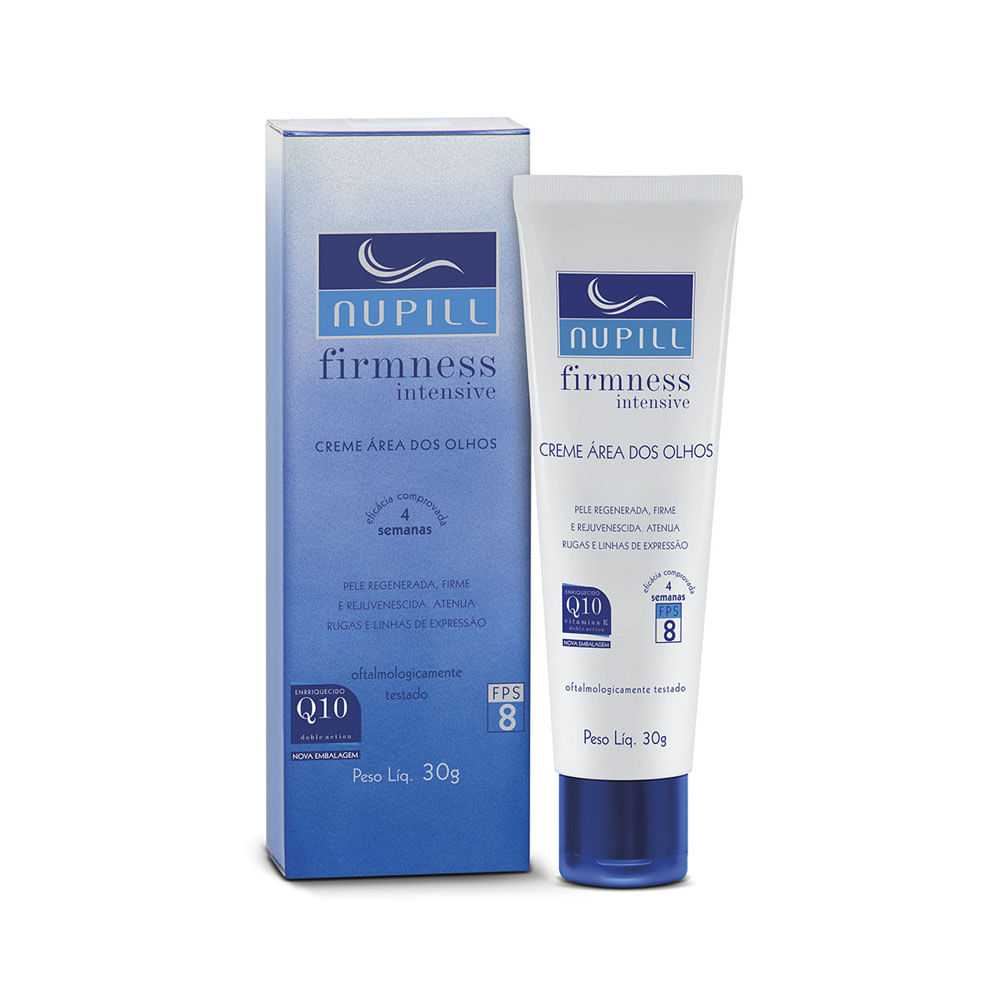 Creme-area-dos-Olhos-Nupill-Q10-50g--14329.00