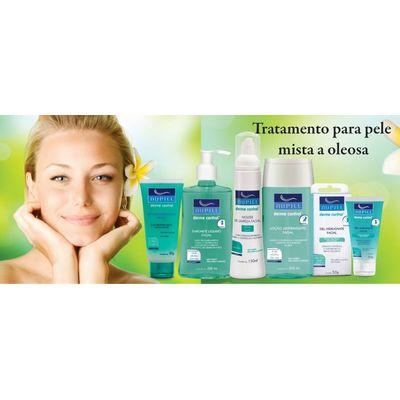 Locao-Adstringente-Facial-Nupill-Derme-Control-200ml-32314.00