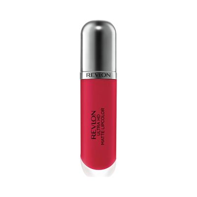 REVLON-Batom--Ultra-HD-Matte--Addiction-610