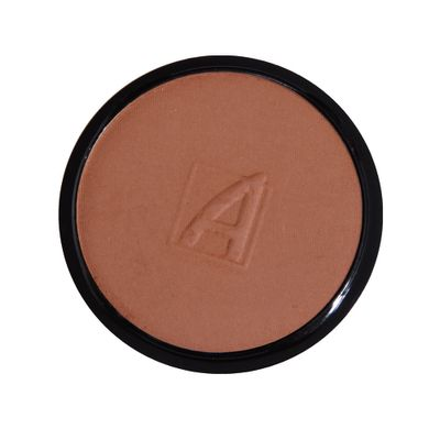 Po-Compacto-Anaconda-Refil-Bronzeado---15282.06