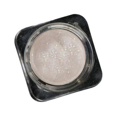 Sombra-Anaconda-ShineShadow-Cristal---38565.02