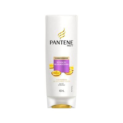 Condicionador-Pantene-Reparacao-Rejuvenescedora-400ml