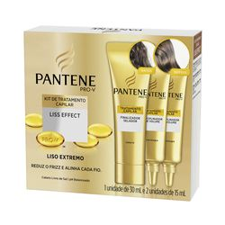 1-Kit-Pantene-Liss-Effect-60ml
