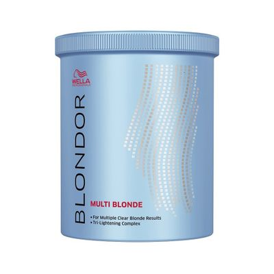Descolorante-Blondor-Powder-800g-28638.00