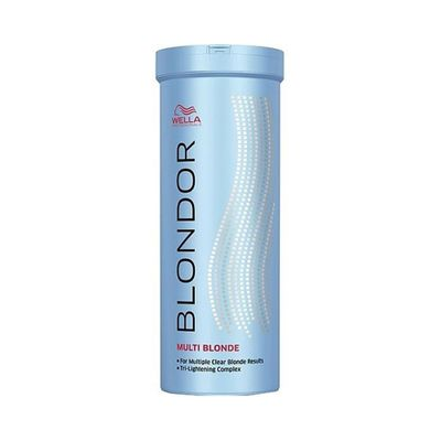 Descolorante-Blondor-Power-28627.00