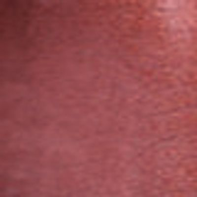 Batom-Platina-Anaconda-Misty---15303