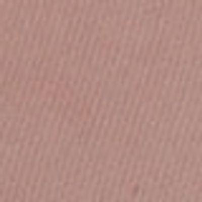 Po-Compacto-Anaconda-Refil-Ocre---15282.04