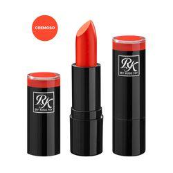RK-Lipstick-Classic---Tangerina-18588.20