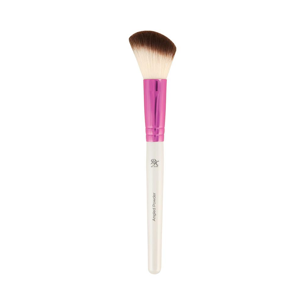 RK-Pincel-de-Maquiagem---Angled-Powder-18298.00