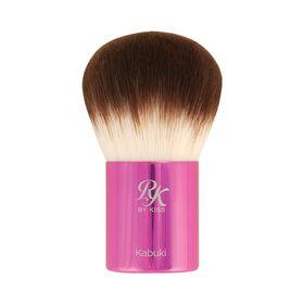 RK-Pincel-de-Maquiagem---Kabuki-18299.00