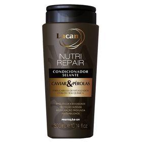 Condicionador-Lacan-Caviar-e-Perolas-300ml-16664.00