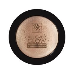 Po-Bronzer-Rk-By-Kiss-Deep-Glow-ABP04BR-18595.05