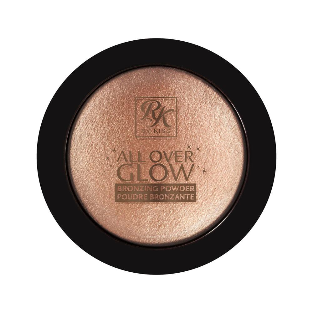 Po-Bronzer-Rk-By-Kiss-Light-Glow-ABP01BR-18595.02