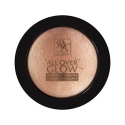 Po-Bronzer-Rk-By-Kiss-Light-Glow-ABP01BR-18595.02