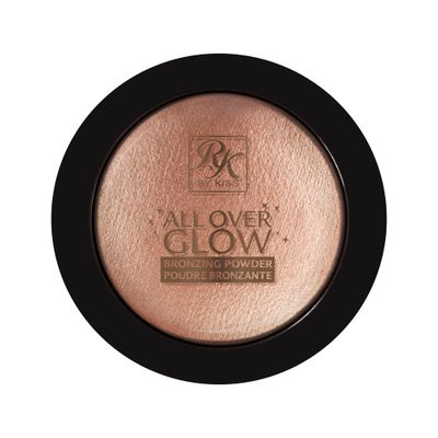 Po-Bronzer-Rk-By-Kiss-Flushed-Glow-ABP02BR-18595.03
