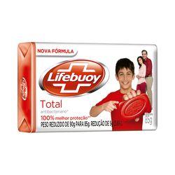 sabonete-em-barra-lifebuoy-antibacteriano-total-85g
