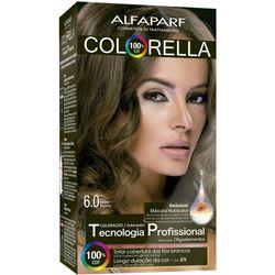 Kit-Tintura-AltaModa-Colorella-6.0-Louro-Escuro-18311.06