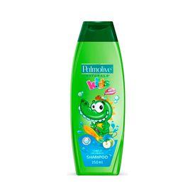 Shampoo-Naturals-Kids-Cabelos-Cacheados-350ml-2188.21