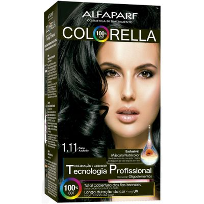 Kit-Tintura-Alta-Moda-Colorella-1.11-Preto-Azulado-18311.21