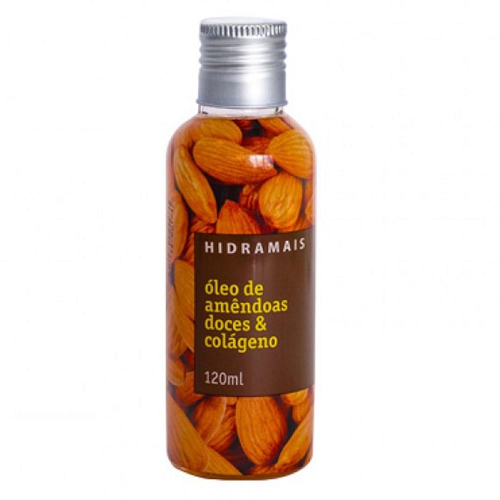 Oleo-Corporal-Hidramais-Amendoa-e-Colageno-120ML-16182.05