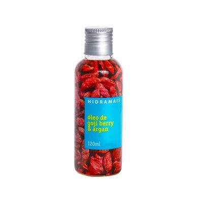 Oleo-Corporal-Hidramais--Goji-Berry-e-Argan-120ML-16182.03