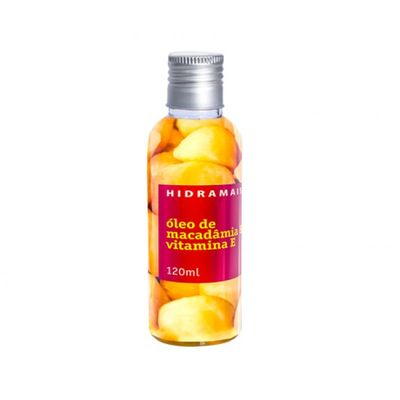 Oleo-Corporal-Hidramais-Macadamia-e-Vitamina-E-120ML-16182.02