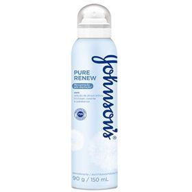Desodorante-Aerosol-Johnson-Johnson-Pure-Renew-32004.07