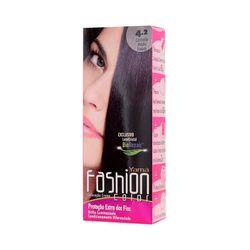 Tintura-Yama-Fashion-Color-60G-4-2-Castanho-Medio-Violeta-16383.06